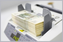 PRO85_550_banknot.jpg