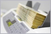 PRO85_550_banknot_1.jpg